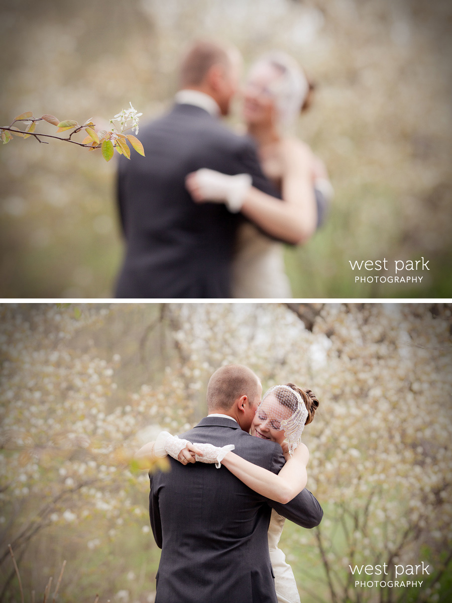heather tompreview Sneak Peek:  Heather & Tom