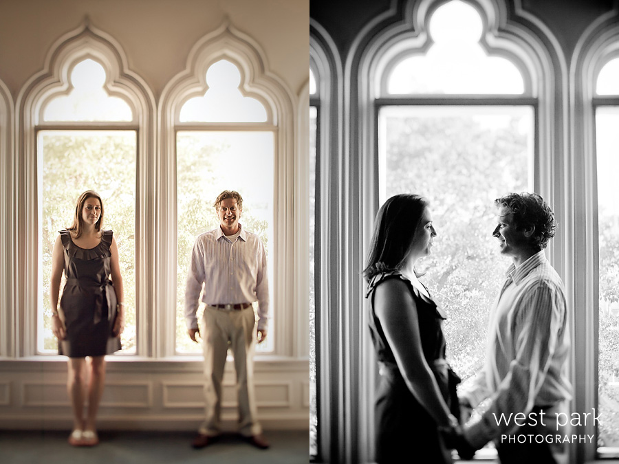dasaro blog1 Alex & Alex:  Grosse Pointe Yacht Club Engagement Session