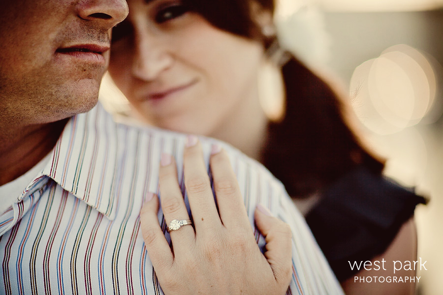 dasaro blog5 Alex & Alex:  Grosse Pointe Yacht Club Engagement Session