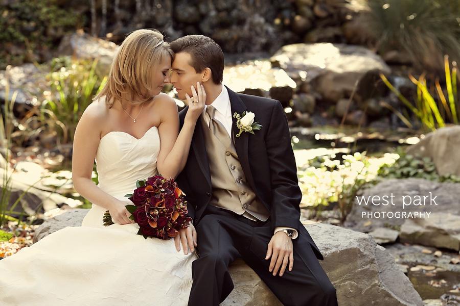 IMG 7825 facebook Sneak Peak:  Beth & Chris