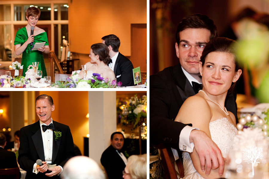 hughesblog13 Dorothy & Peter   Flint, MI Wedding Photography
