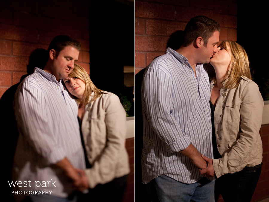 tresh6 Kami & Johns Royal Oak Engagement Session