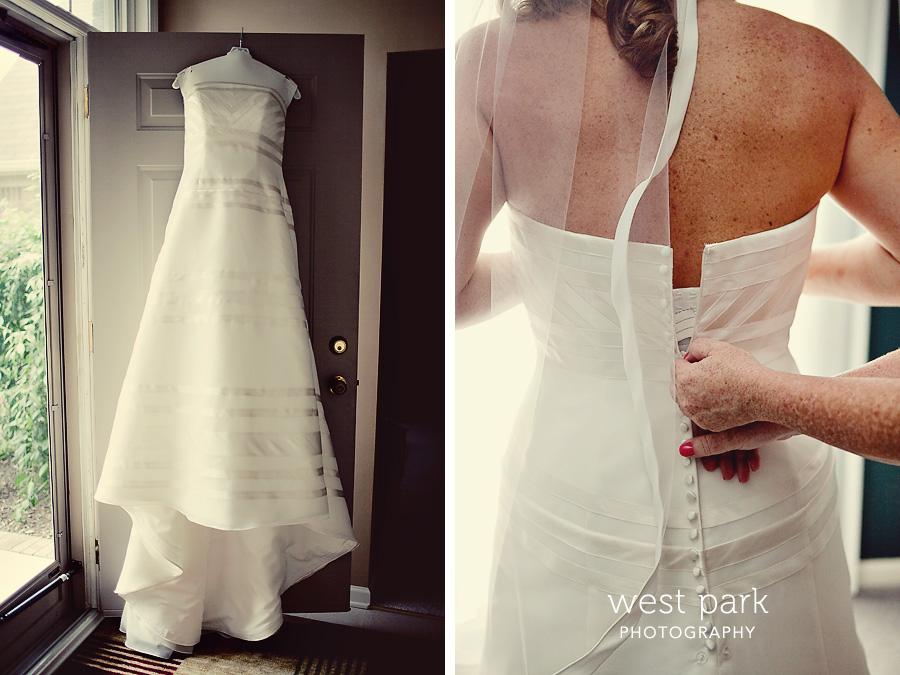 CherryCreekWedding01 Kathleen & Erics Cherry Creek Wedding, Shelby Twp, MI