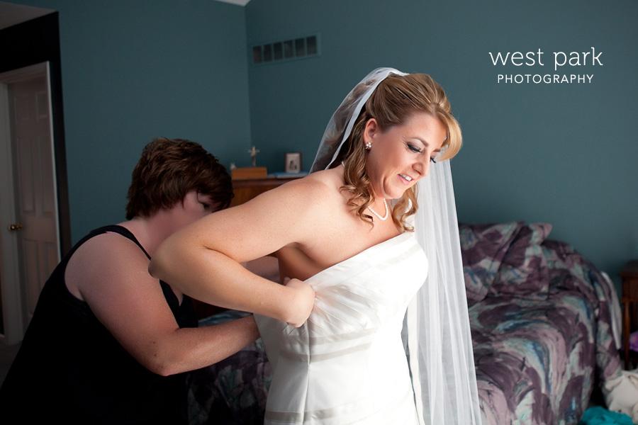 CherryCreekWedding02 Kathleen & Erics Cherry Creek Wedding, Shelby Twp, MI