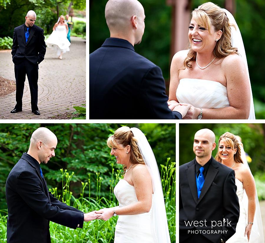 CherryCreekWedding05 Kathleen & Erics Cherry Creek Wedding, Shelby Twp, MI