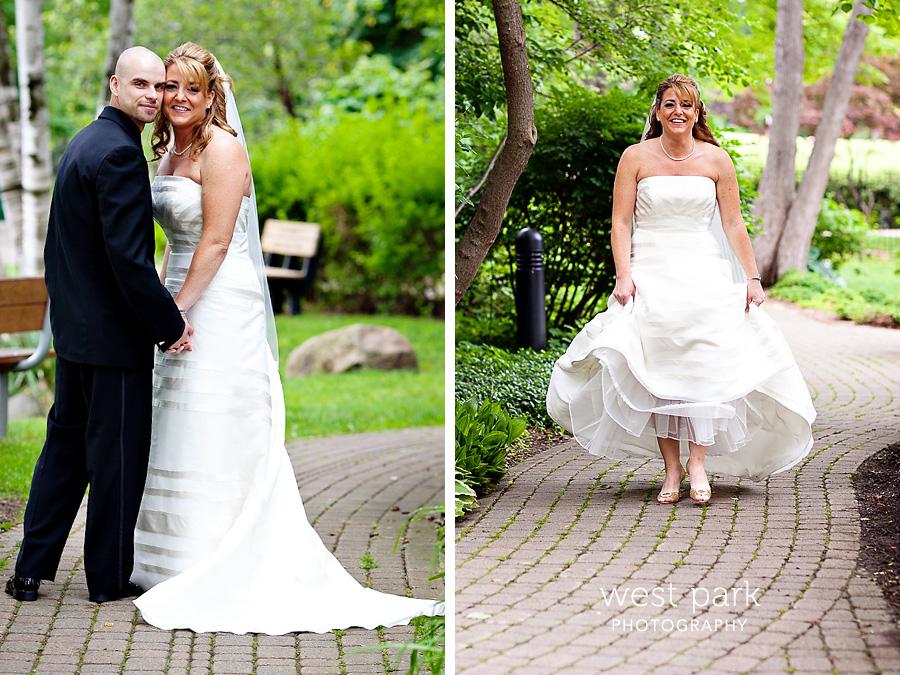 CherryCreekWedding09 Kathleen & Erics Cherry Creek Wedding, Shelby Twp, MI