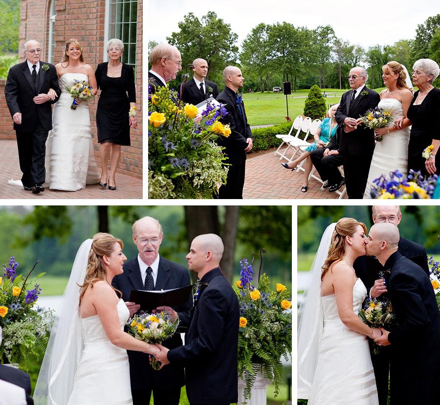 CherryCreekWedding10 Kathleen & Erics Cherry Creek Wedding, Shelby Twp, MI