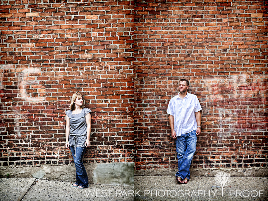aimee+chris5 Aimee & Chris: Birmingham Engagement Session
