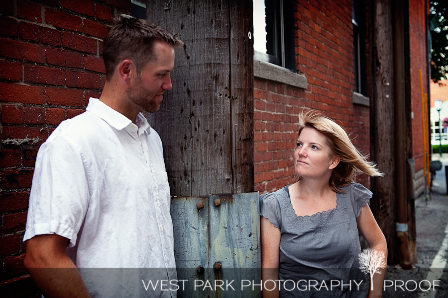 aimee+chris6 Aimee & Chris: Birmingham Engagement Session