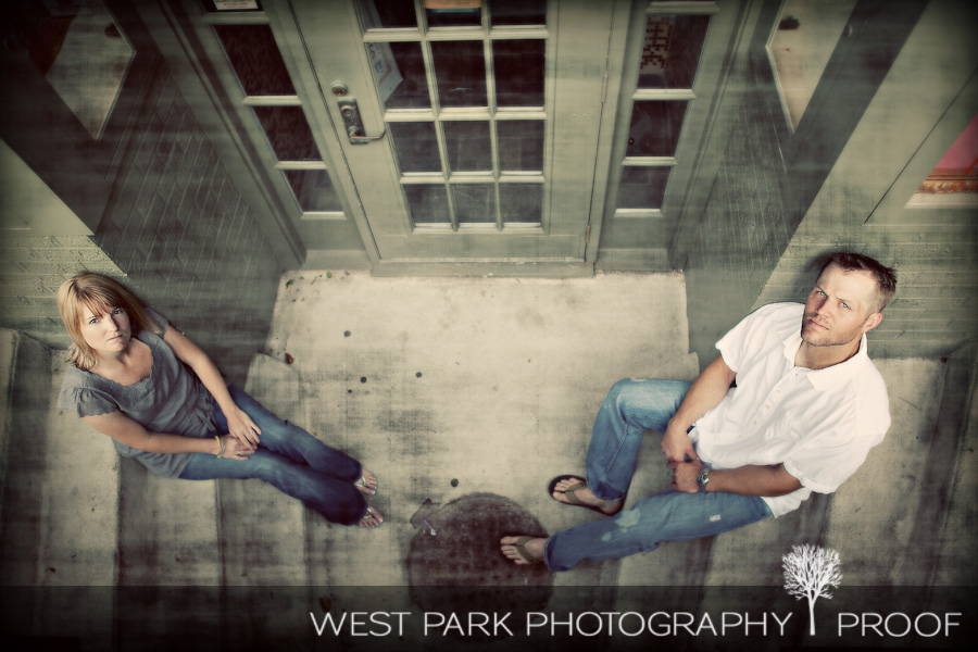 aimee+chris8 Aimee & Chris: Birmingham Engagement Session