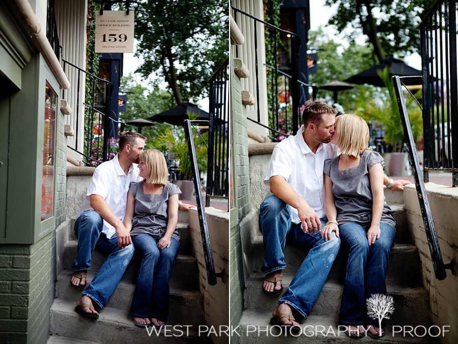 aimee+chris9 Aimee & Chris: Birmingham Engagement Session