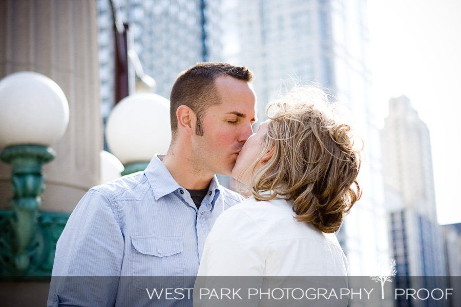 amanda+dave  14 Chicago Engagement Session:  Amanda & Dave  |  Part 2
