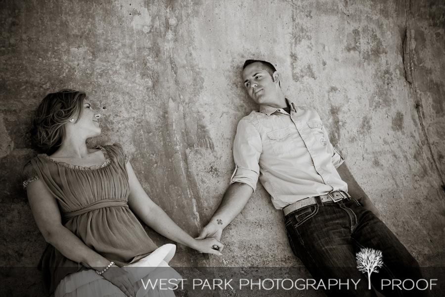 amanda+dave  5 Chicago Engagement Session:  Amanda & Dave  |  Part 1