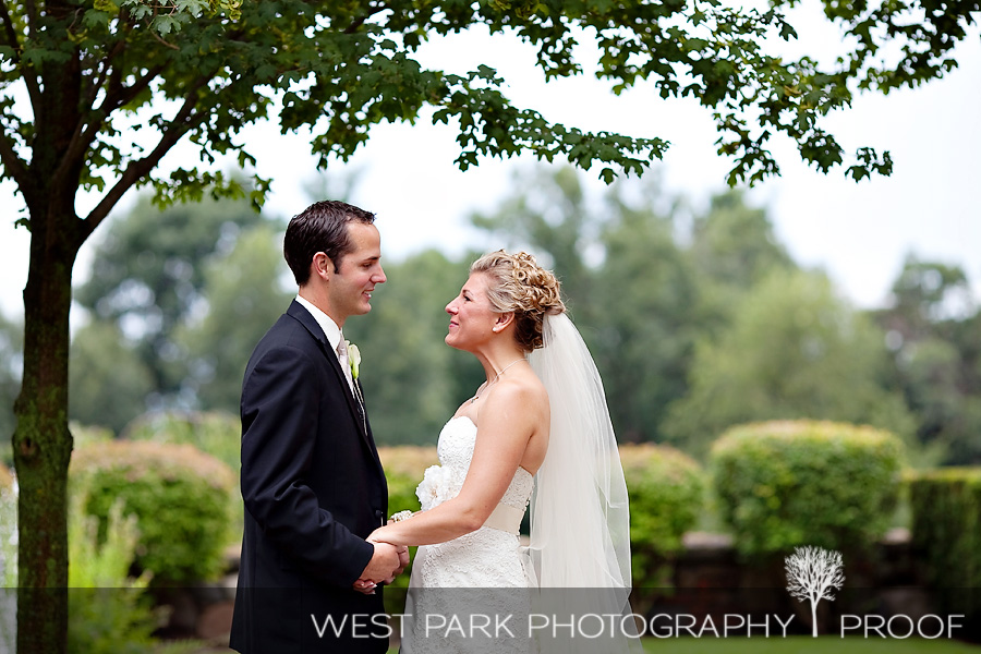 a+d 10 Amanda + Dave | Pine Knob Mansion Wedding, Clarkston, MI