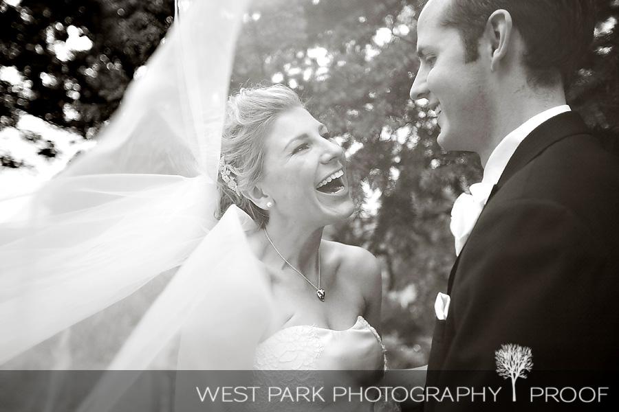 a+d 11 Amanda + Dave | Pine Knob Mansion Wedding, Clarkston, MI