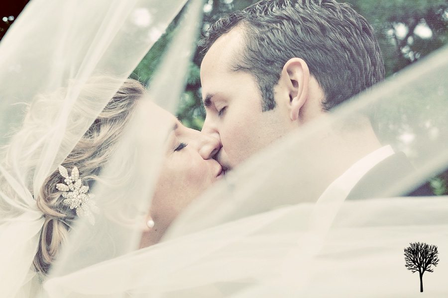 a+d 12 Amanda + Dave | Pine Knob Mansion Wedding, Clarkston, MI