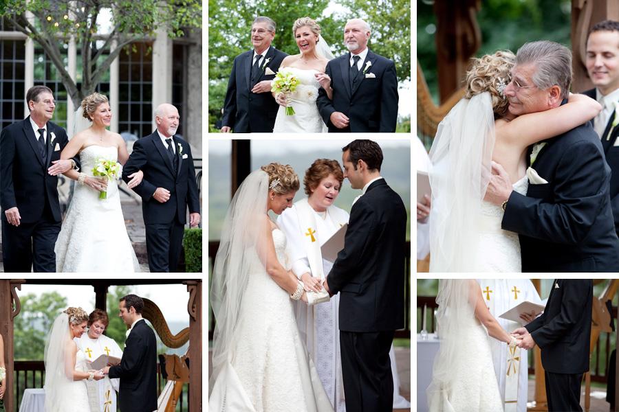 a+d 13 Amanda + Dave | Pine Knob Mansion Wedding, Clarkston, MI