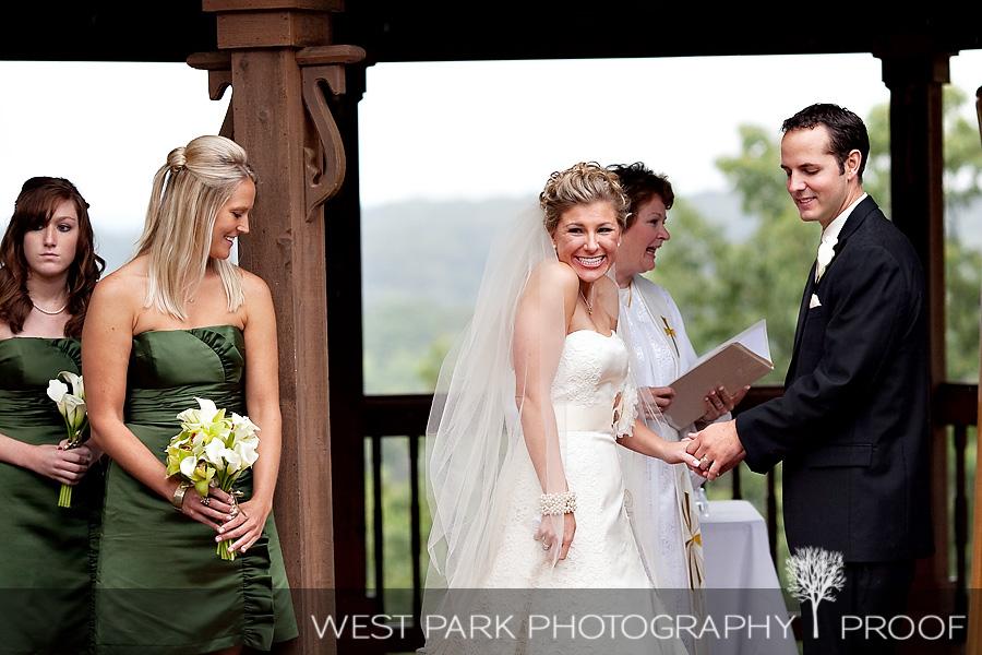 a+d 13a Amanda + Dave | Pine Knob Mansion Wedding, Clarkston, MI