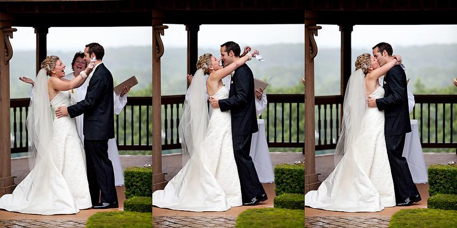 a+d 14 Amanda + Dave | Pine Knob Mansion Wedding, Clarkston, MI