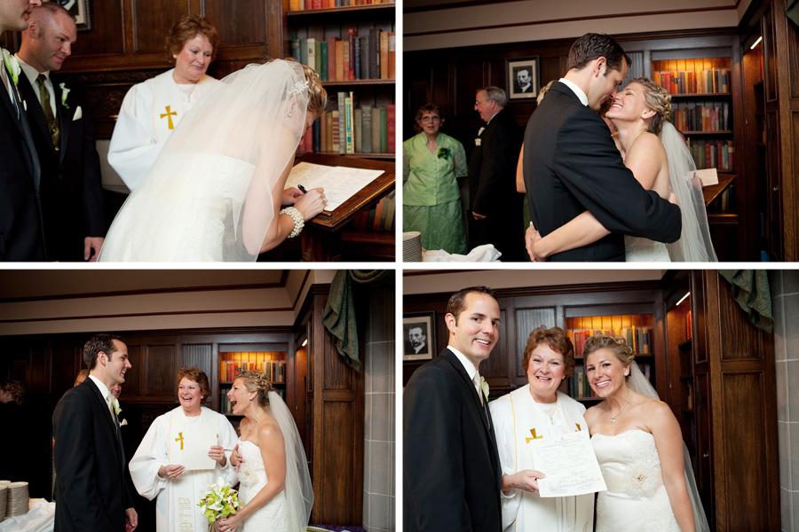 a+d 15 Amanda + Dave | Pine Knob Mansion Wedding, Clarkston, MI