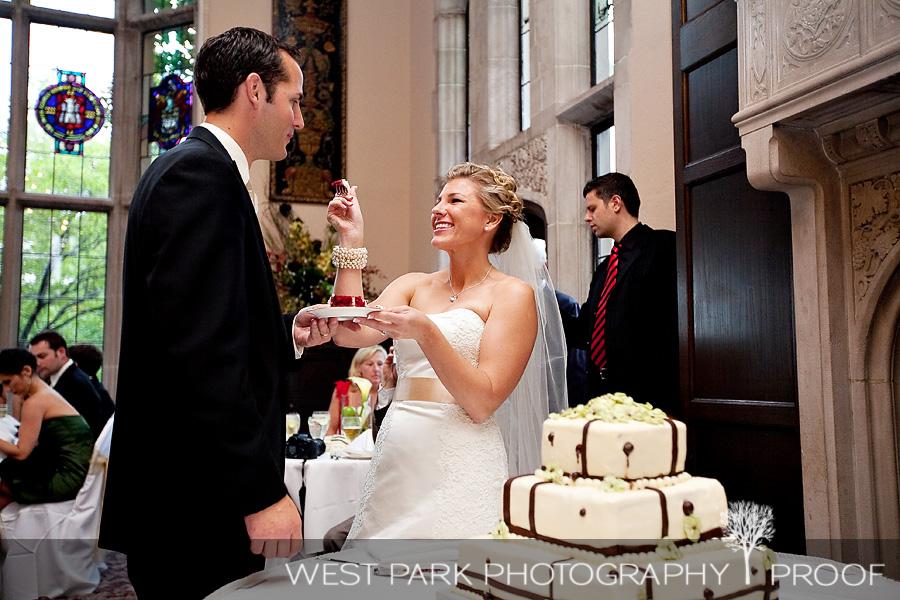 a+d 16 Amanda + Dave | Pine Knob Mansion Wedding, Clarkston, MI