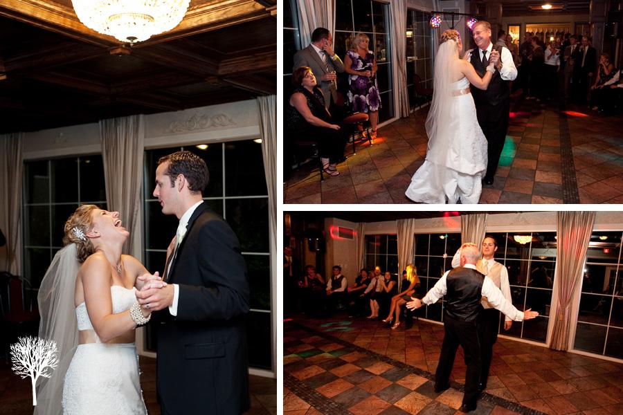 a+d 17 Amanda + Dave | Pine Knob Mansion Wedding, Clarkston, MI