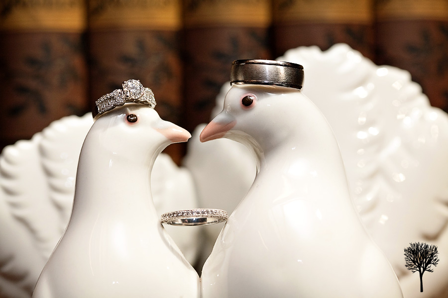 a+d 18 Amanda + Dave | Pine Knob Mansion Wedding, Clarkston, MI