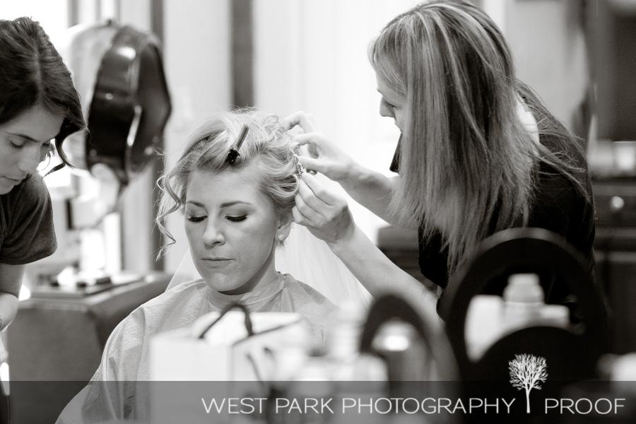a+d 2 Amanda + Dave | Pine Knob Mansion Wedding, Clarkston, MI