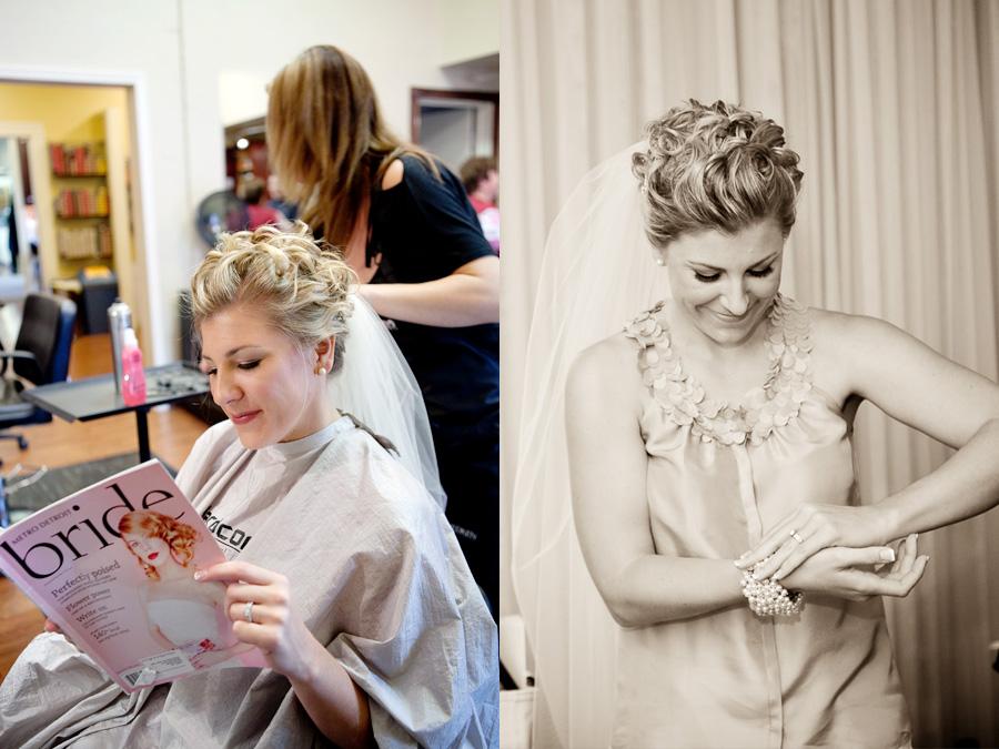 a+d 3 Amanda + Dave | Pine Knob Mansion Wedding, Clarkston, MI