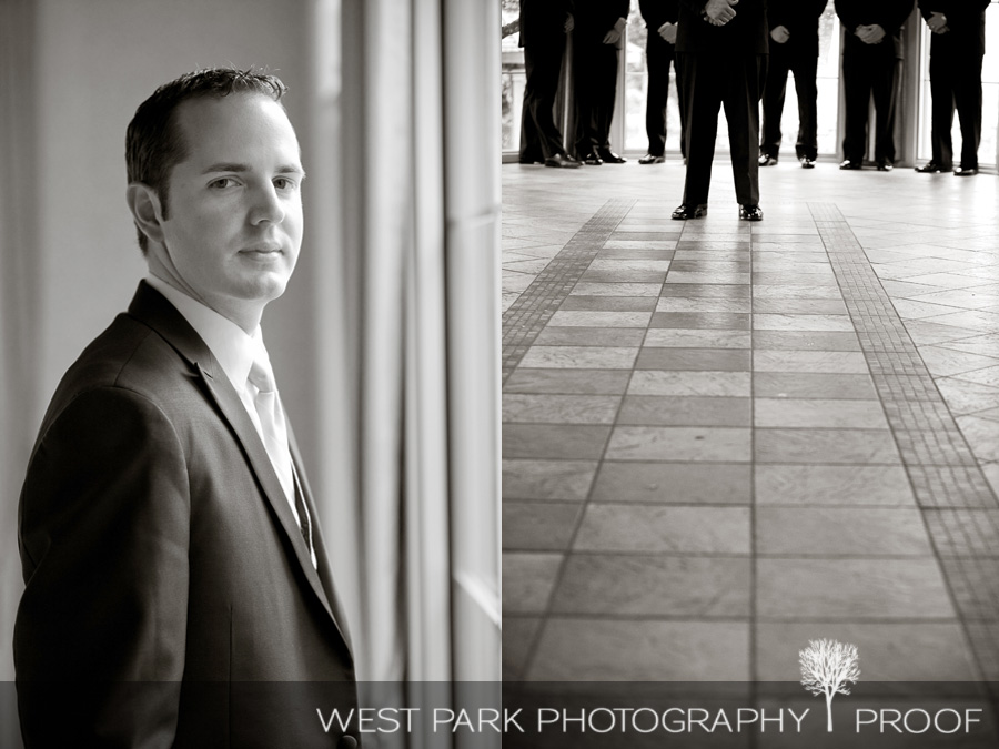 a+d 4 Amanda + Dave | Pine Knob Mansion Wedding, Clarkston, MI