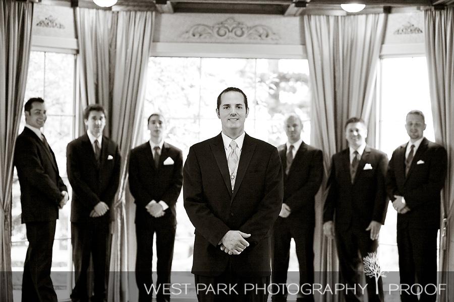 a+d 5 Amanda + Dave | Pine Knob Mansion Wedding, Clarkston, MI