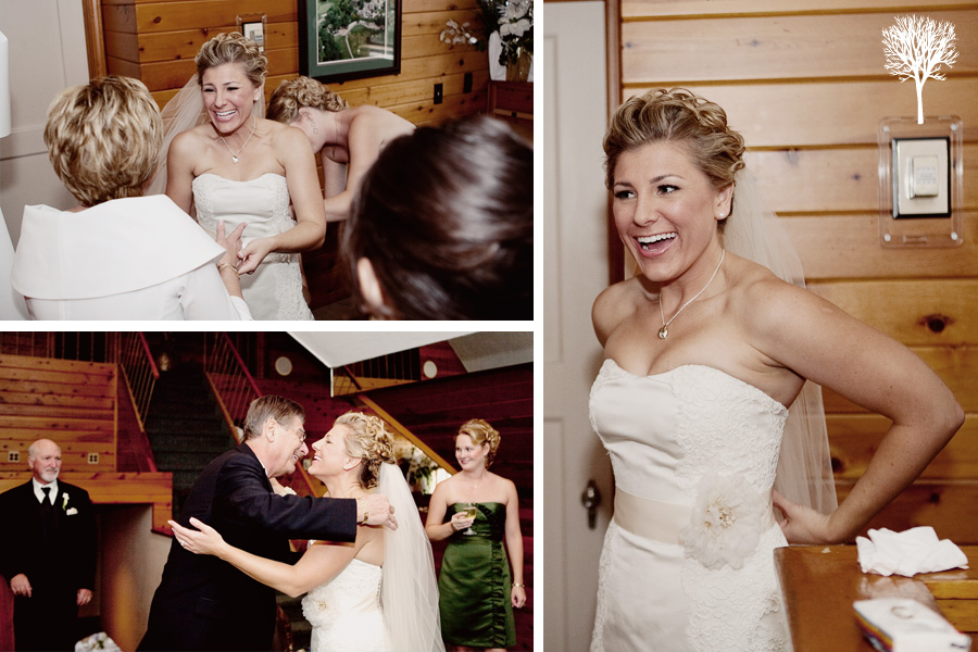 a+d 6 Amanda + Dave | Pine Knob Mansion Wedding, Clarkston, MI
