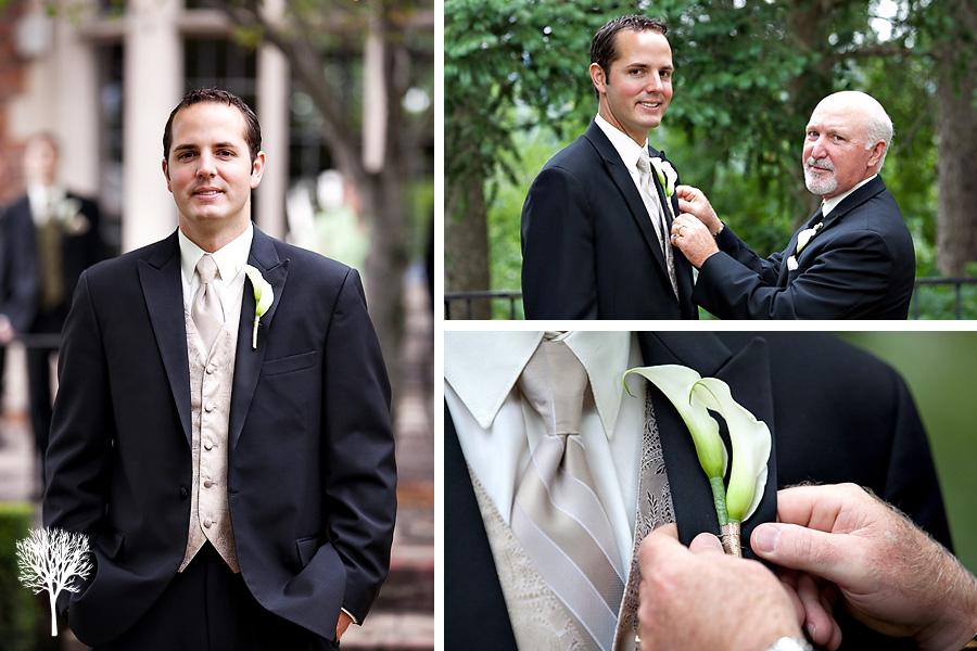 a+d 7 Amanda + Dave | Pine Knob Mansion Wedding, Clarkston, MI