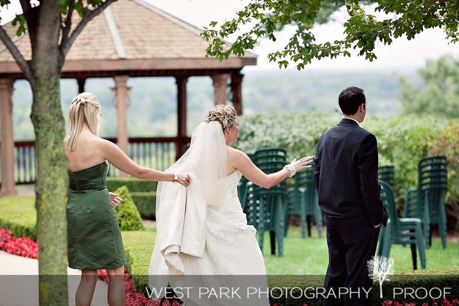 a+d 8 Amanda + Dave | Pine Knob Mansion Wedding, Clarkston, MI