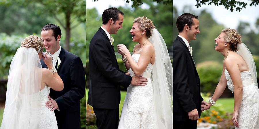 a+d 9 Amanda + Dave | Pine Knob Mansion Wedding, Clarkston, MI