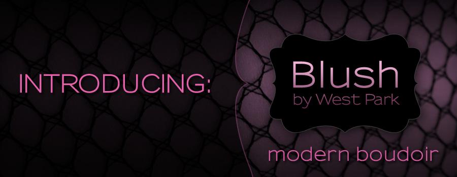 boudoir blogheader Boudoir
