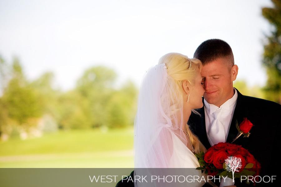 IMG 0838 Married: Elisha + Brian