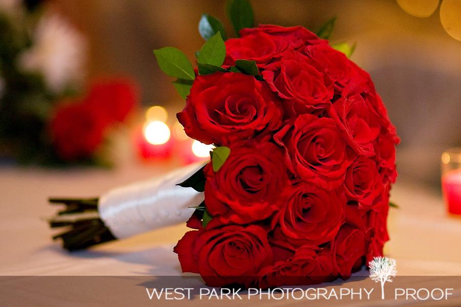 IMG 1048 2 Married: Elisha + Brian