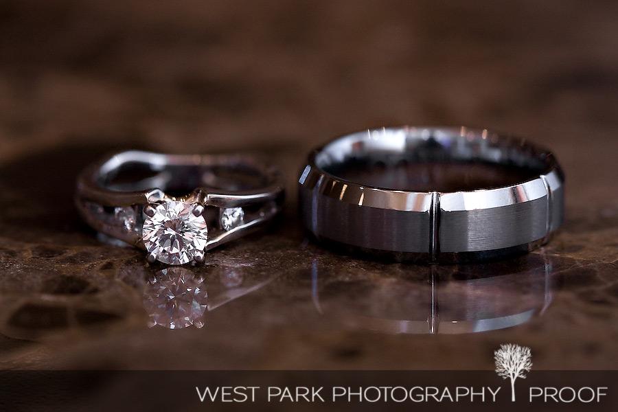 IMG 1160 Married: Elisha + Brian
