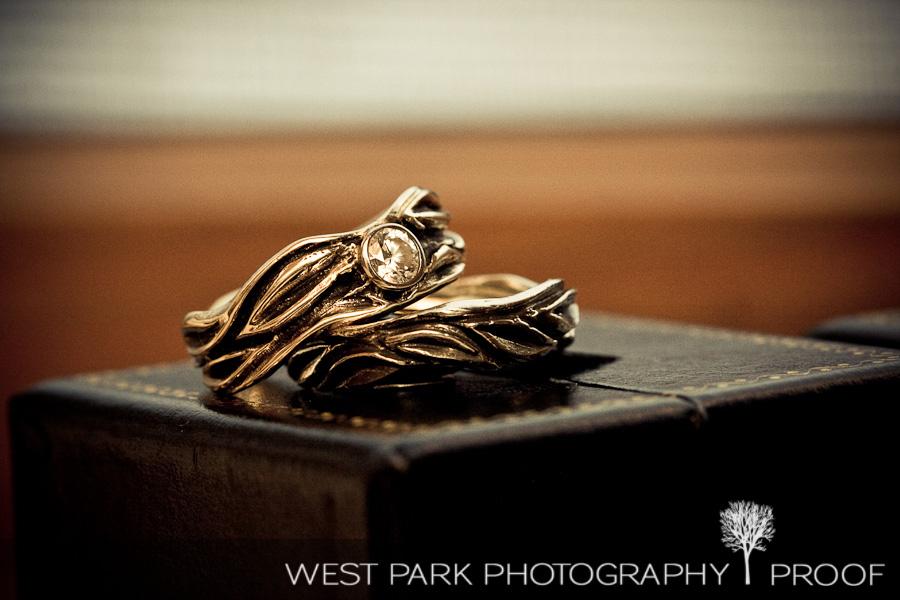 erin ian blog4 Erin & Ians Wedding at Riverbirch Lodge