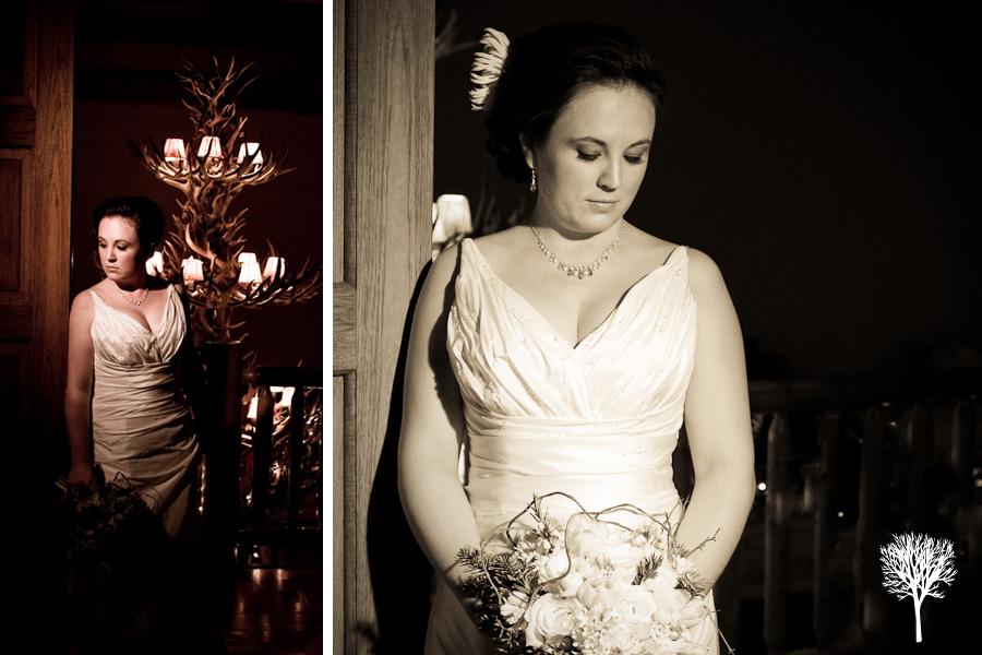 erin ian blog6 Erin & Ians Wedding at Riverbirch Lodge