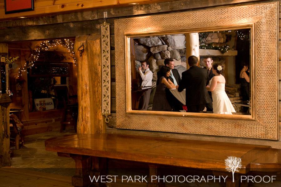 erin ian blog9 Erin & Ians Wedding at Riverbirch Lodge