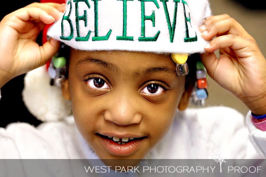 fec1 blog Foundation for Exceptional Children