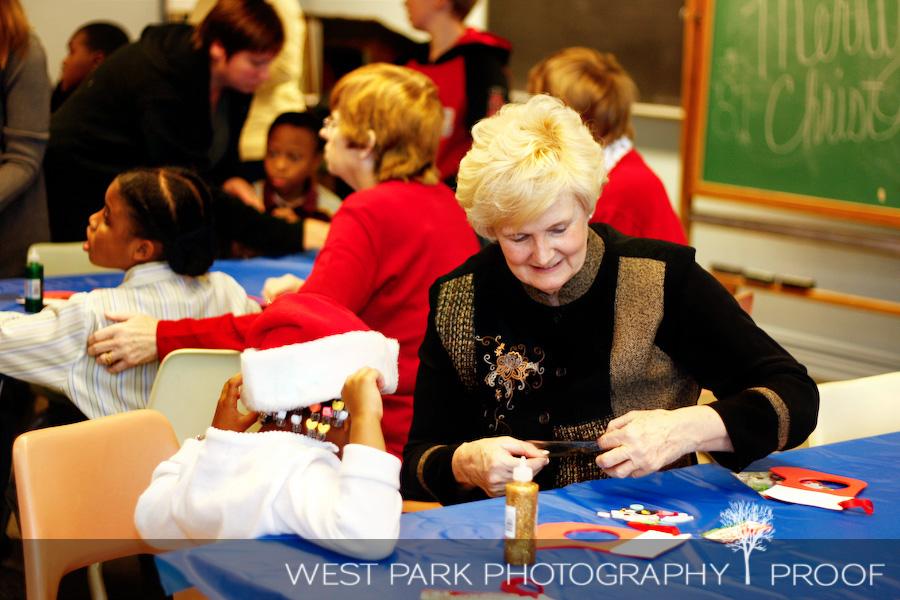 fec2 blog Foundation for Exceptional Children