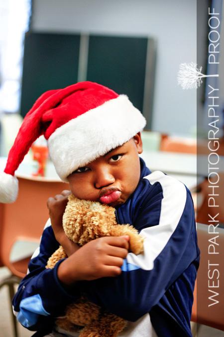 fec4 blog Foundation for Exceptional Children