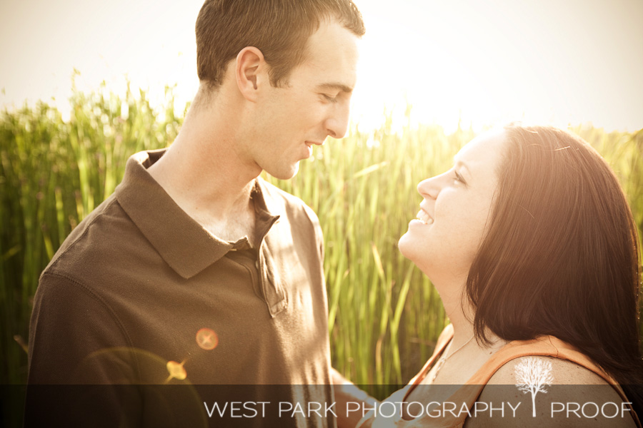 florence esess0 Engaged:  Rachel + James  | Stoneycreek Metropark