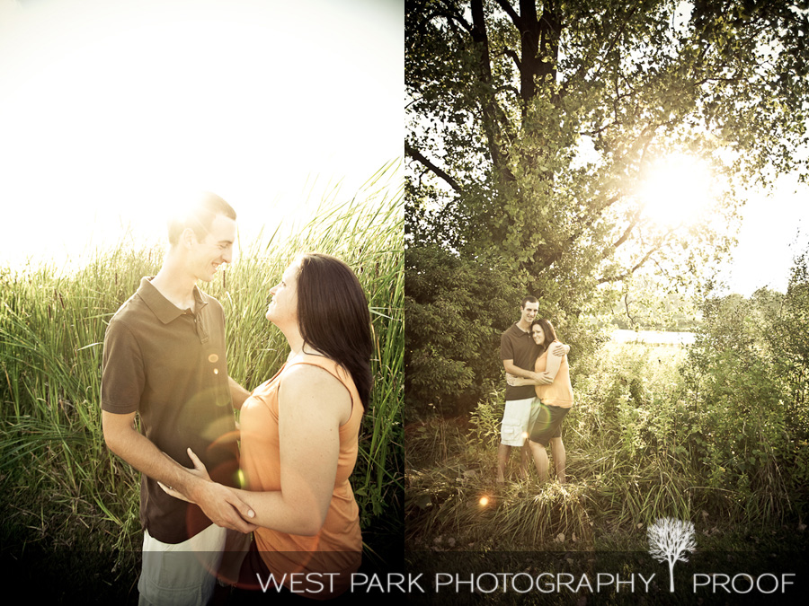 florence esess1 Engaged:  Rachel + James  | Stoneycreek Metropark