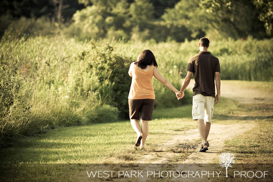 florence esess2 Engaged:  Rachel + James  | Stoneycreek Metropark