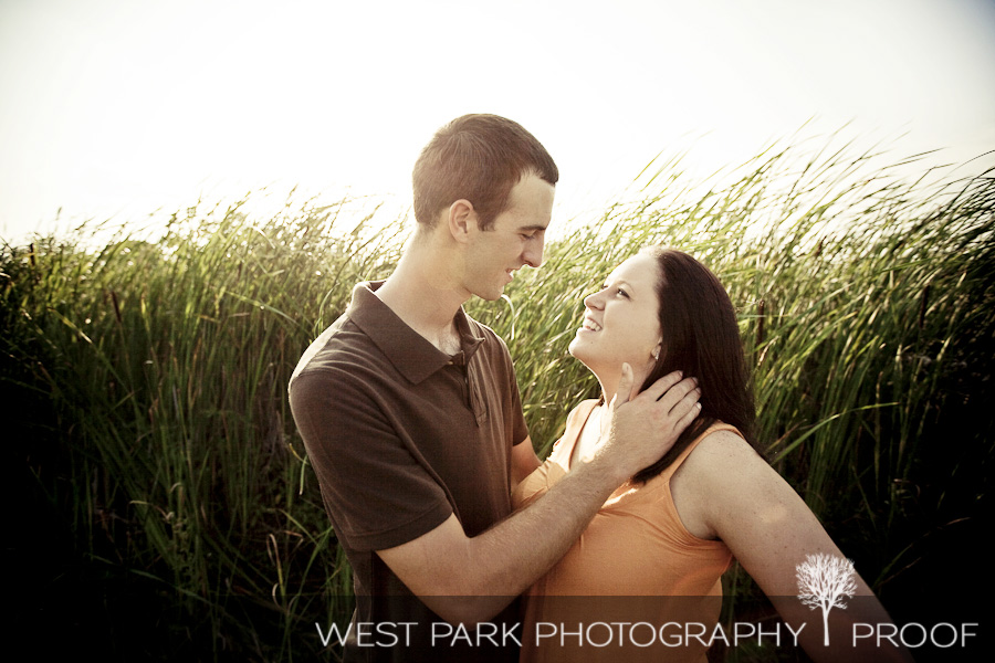 florence esess3 Engaged:  Rachel + James  | Stoneycreek Metropark