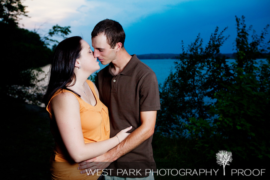 florence esess4 Engaged:  Rachel + James  | Stoneycreek Metropark